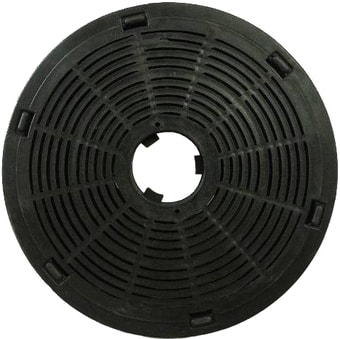 Угольный фильтр MAUNFELD CF101M