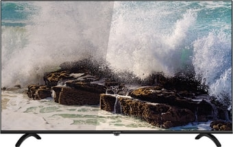 Телевизор Harper 32R720T
