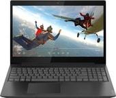 Ноутбук Ноутбук Lenovo IdeaPad L340-15API 81LW0057RK