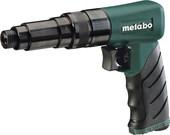 Пневматический гайковерт Metabo DS 14 604117000
