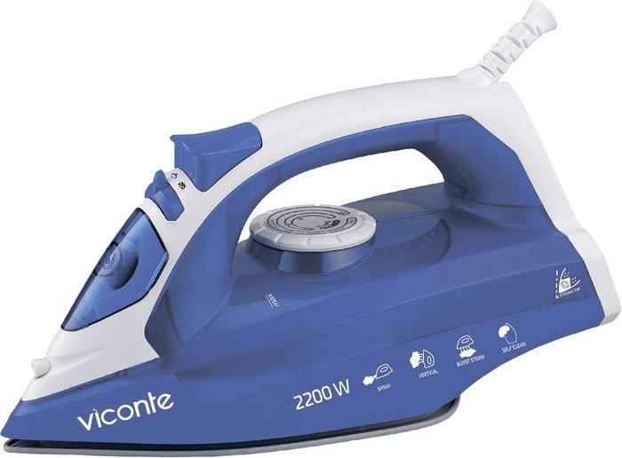 Утюг Viconte VC-4302