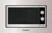 Микроволновая печь MAUNFELD JBMO.20.5S