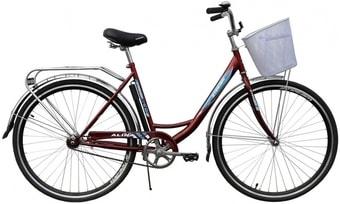 Велосипед Stream Alina 28 2020