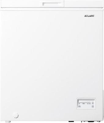 Морозильный ларь ATLANT М-8014-100