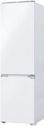 Холодильник Exiteq EXR-101