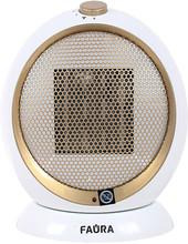 Тепловентилятор Faura PTC-20 бронзовый
