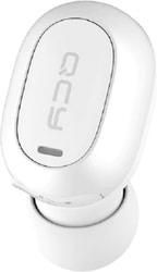 Bluetooth гарнитура QCY Mini 2 (белый)
