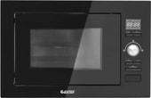Микроволновая печь Exiteq EXM-107