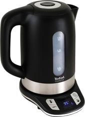 Чайник Tefal Snow Control KO3318
