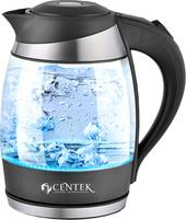 Чайник CENTEK CT-1015
