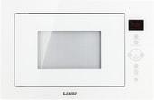 Микроволновая печь Exiteq EXM-106 (белый)