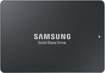 SSD Samsung 883 DCT 1.9TB MZ-7LH1T9NE