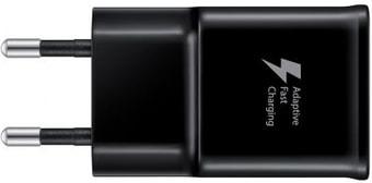 Сетевое зарядное Samsung EP-U3100WBRGRU