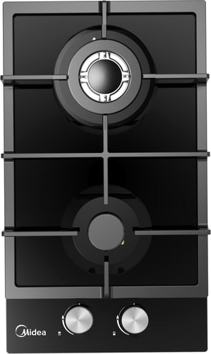 Варочная панель Midea MG 3260 TGB