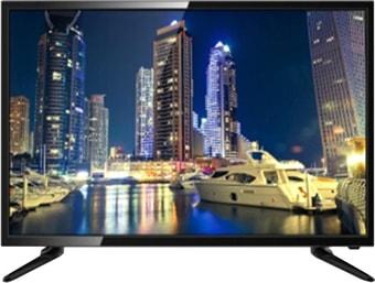Телевизор Horizont 32LE7411D