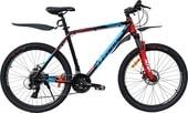 Велосипед Tropix Mariano MTB 32 (2019)