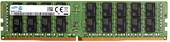 Оперативная память Samsung 16GB DDR4 PC4-21300 [M393A2K43BB1-CTD]