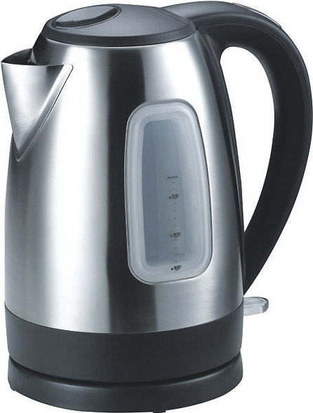 Чайник Midea MK-8031