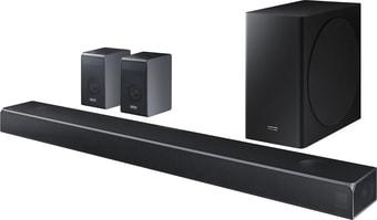 Набор акустики Samsung HW-Q90R