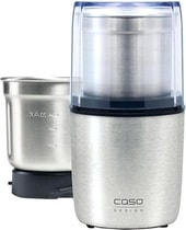 Электрическая кофемолка Кофемолка CASO Coffee & Kitchen Flavour