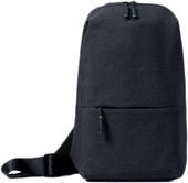 Рюкзак Рюкзак Xiaomi Mi Simple City Backpack (черный)