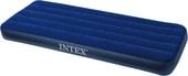 Надувной матрас Надувной матрас Intex 64756