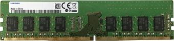 Оперативная память Samsung 16GB DDR4 PC4-21300 M378A2G43MX3-CTD