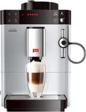 Эспрессо кофемашина Melitta Caffeo Passione F53/0-101