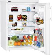 Однокамерный холодильник Liebherr T 1710 Comfort