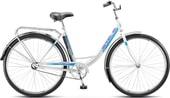 Велосипед Stels Navigator 345 28 Z010 (белый, 2019)