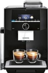 Эспрессо кофемашина Siemens EQ.9 s300 TI923309RW