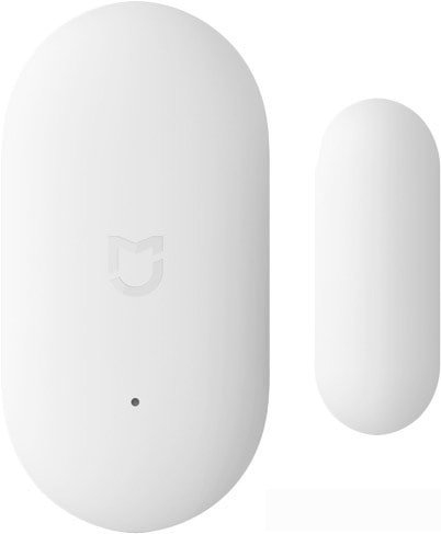 Датчик Xiaomi MiJia Door and Window Sensor (международная версия)