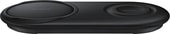 Беспроводное зарядное Samsung EP-P5200TBEGWW