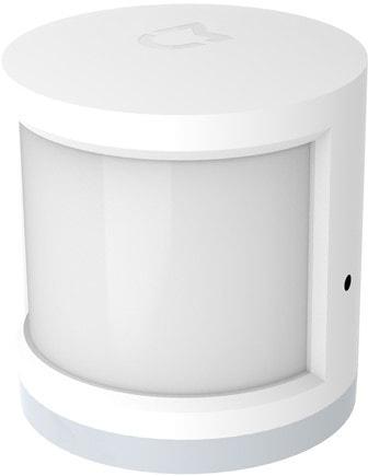 Датчик Xiaomi MiJia Human Body Sensor (международная версия)