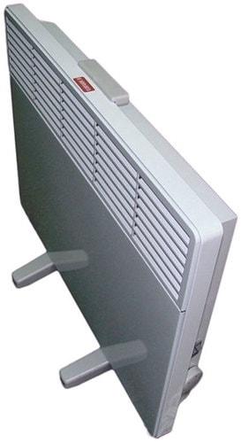 Конвектор ELBOOM ЭВ1-УБАТ1-1,0/230