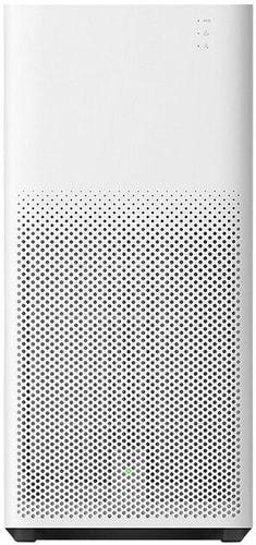 Очиститель воздуха Xiaomi Mi Air Purifier 2H AC-M9-AA