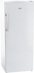 Морозильник Hotpoint-Ariston HFZ 6150 W