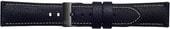 Ремешок Samsung Urban Traveller для Galaxy Watch 42mm (черный)