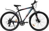 Велосипед Stream Falcon 2.0 29