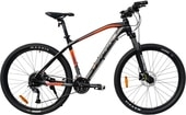 Велосипед Tropix Martinez 27.5 (2018)