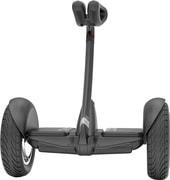 Гироцикл Ninebot S (черный)