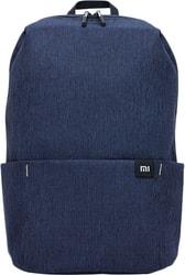 Рюкзак Xiaomi Mi Casual Mini Daypack (темно-синий)