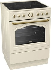 Кухонная плита Gorenje EC62CLI