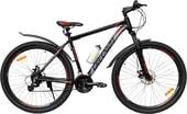 Велосипед Greenway Tracker 29 (2019)