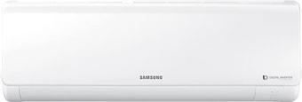 Сплит-система Samsung New Boracay AR12RSFHMWQNER