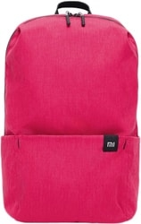 Рюкзак Xiaomi Mi Casual Mini Daypack (розовый)