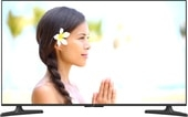 Телевизор Xiaomi MI TV 4A 43″ (китайская версия)
