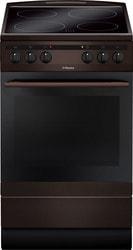 Кухонная плита Hansa FCCB58088