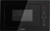 Микроволновая печь Exiteq EXM-106 (черный)