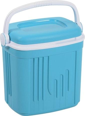 Термобокс Koopman Y19210220 20л (голубой)